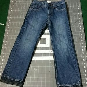 Jeans (Used)